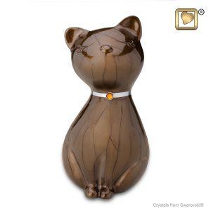 Pet Urn Cat