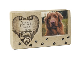 Pur4002ep Pet Frame Still With Me Pet Urns