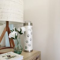 Homeware Urns